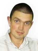 Robby Kukurs
