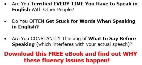 Get The eBook