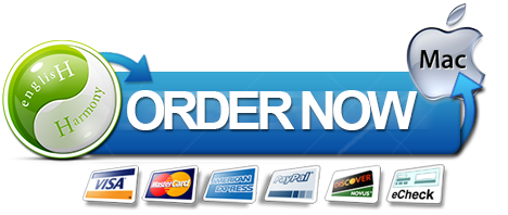 Order EH System Mac Version