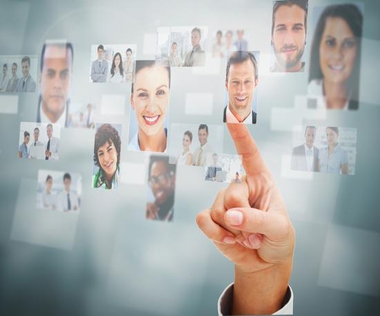 Jobseeking Phrases Describing Your Profile
