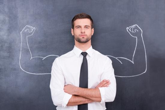 Jobseeking Phrases Explaining Why You Want This Job