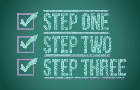 3 Step Plan on Learning Difficult English Grammar