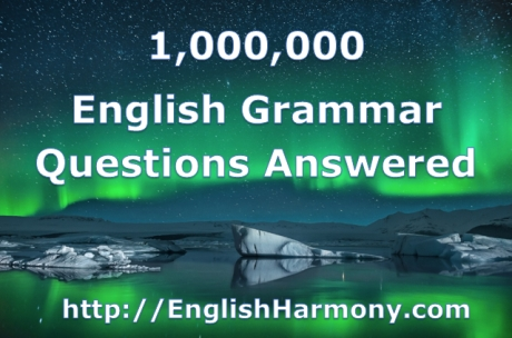 english-grammar-questions-answered