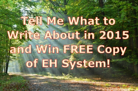 Free Copy of English Harmony System