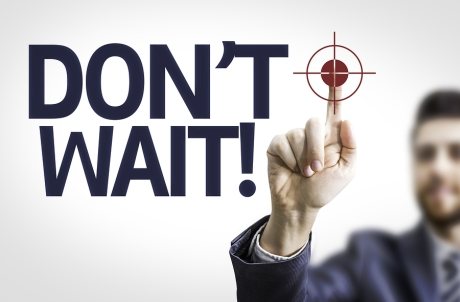 Don't wait - start recording your spoken English practice sessions now!