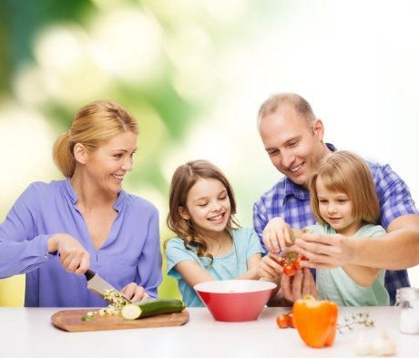 Common English phrases to be used at home and kids