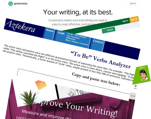 How To Master The Art Of Essay Writing Tips And Tools For Non  How To Master The Art Of Essay Writing Tips And Tools For Nonnative  Speakers