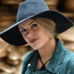 Blogger Rachel Bartee