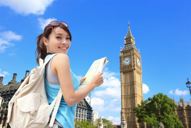 Advice for expats living in English speaking countries
