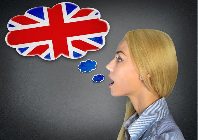 Improve English Spelling