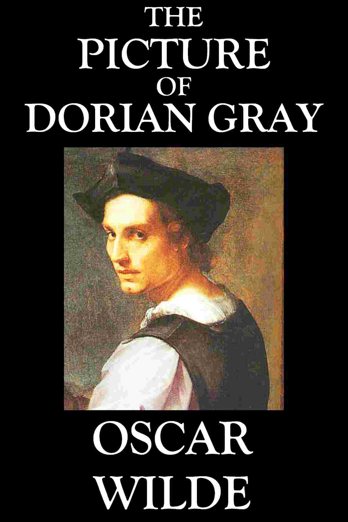 Source: http://macmugmic.files.wordpress.com/2014/09/dorian-gray.jpg