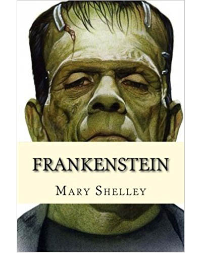 Source: http://ptownevents.com/wp-content/uploads/2017/09/Frankenstein-by-Mary-Shelley-Provincetown-Theater.jpg